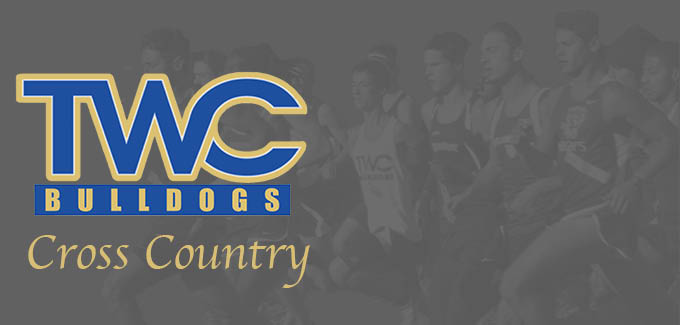 TWC Bulldogs