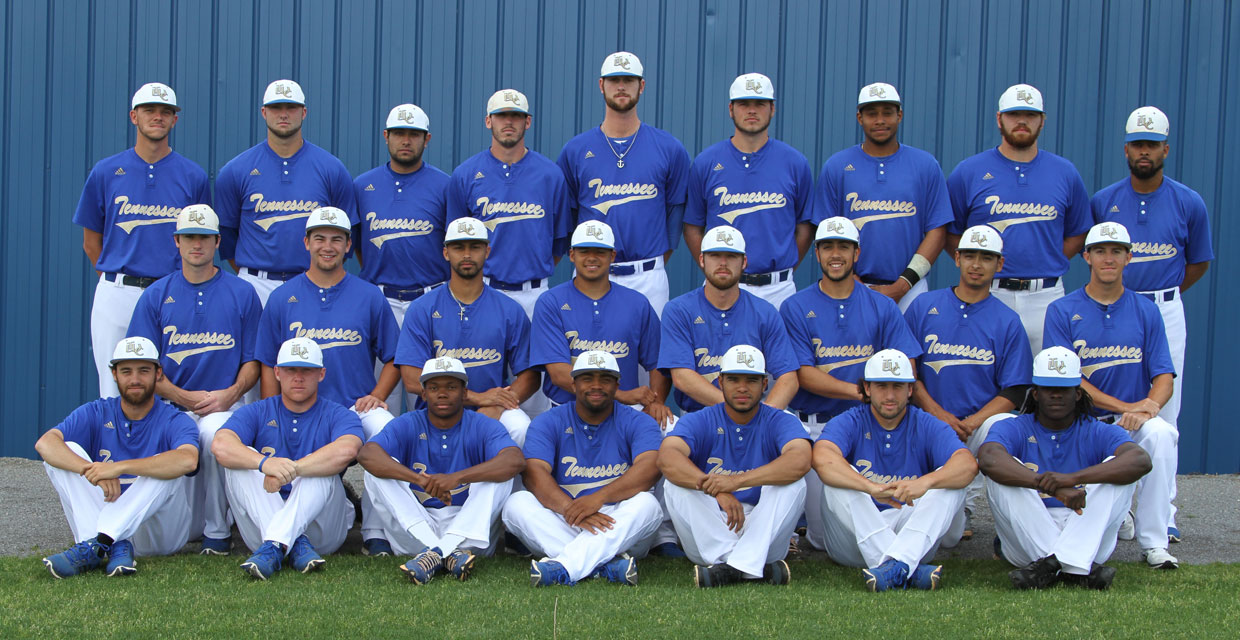 Photo for Bulldogs finish 4th in Postseason Poll