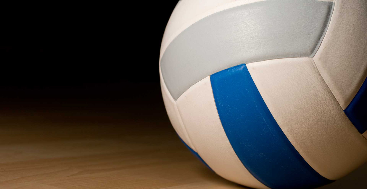 Photo for Lady Bulldog Volleyball to host Camp