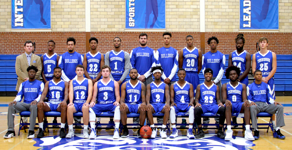 Photo for Men's Basketball ranked fifth in preseason poll