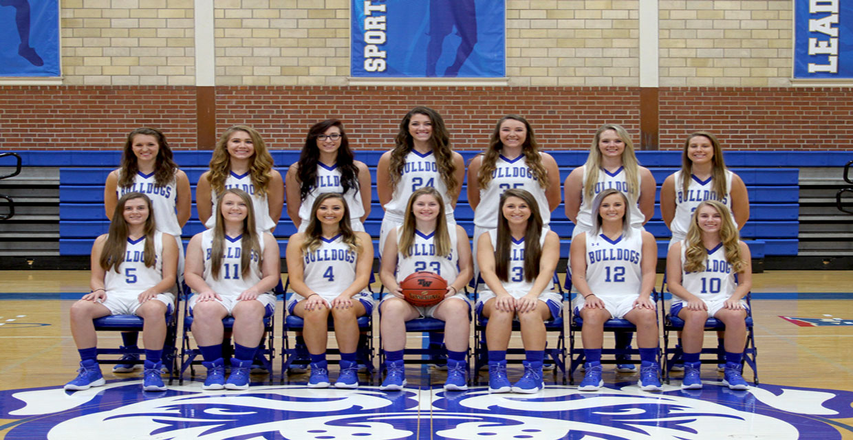 Photo for Women's Basketball Ranked fourth in preseason poll