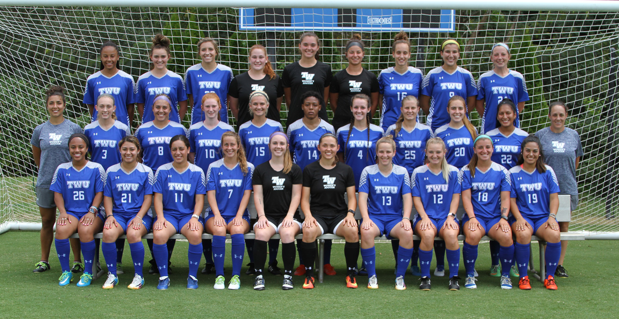 Photo for Lady Bulldogs land in the Top 25